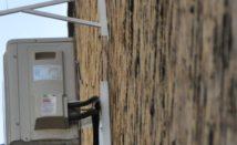 Монтаж видеонаблюдения, кондиционеров, антенн, ремонт воздуховодов