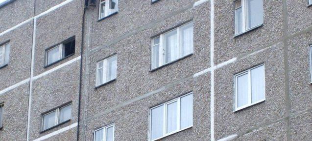 Герметизация межпанельных щелей и стыков в панельных, блочных и кирпичных зданиях.